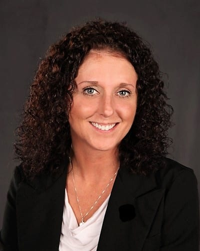 Realtor Photo of Jamie Unholz